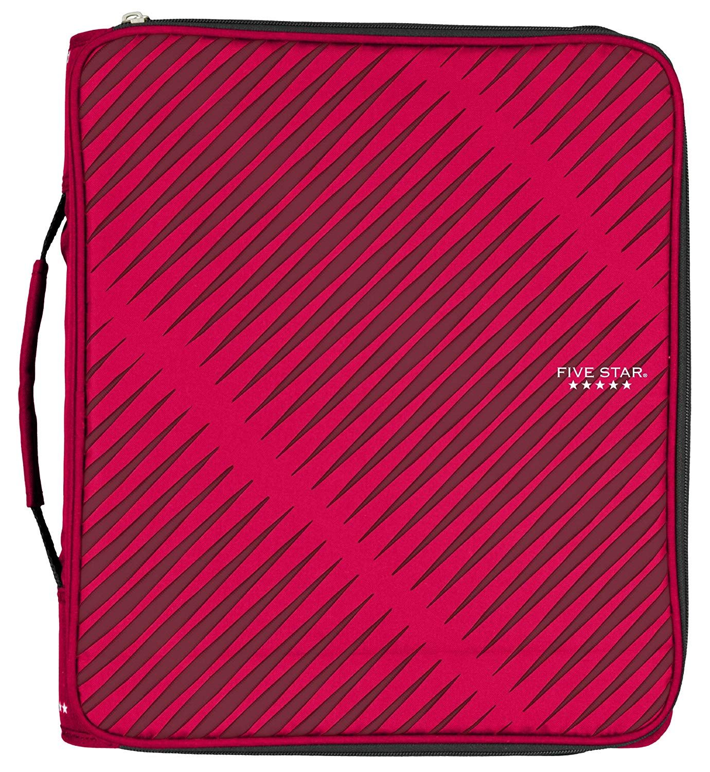 Top 13 Best Binders For College Review In 2020