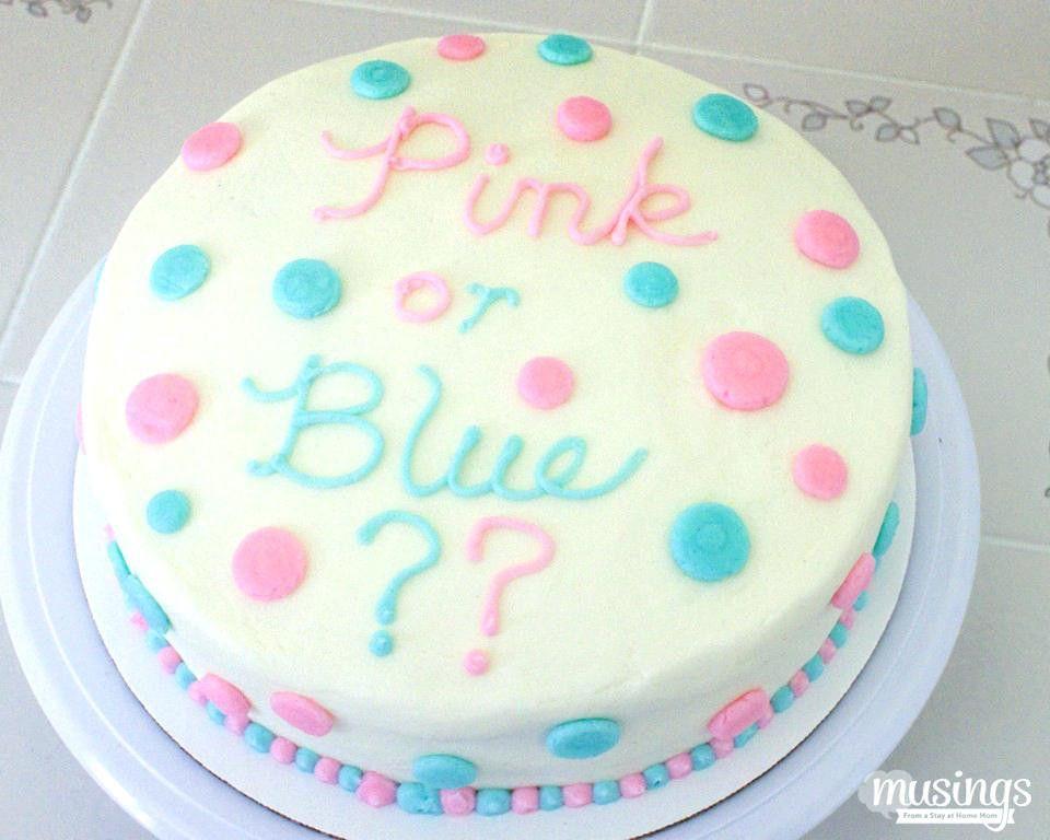 45++ Best custom made birthday cakes near me trends