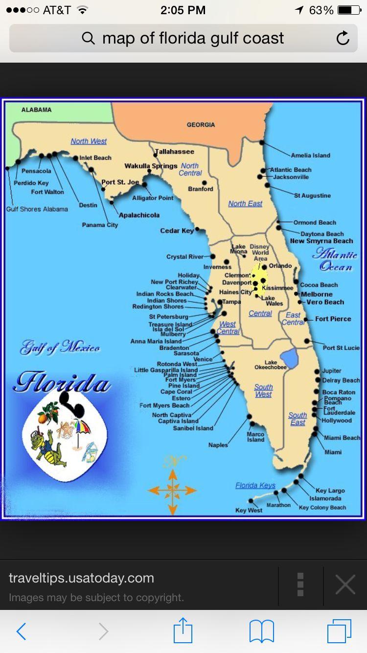 Denton Florida Map.Florida Places I Want To Visit Pinterest Florida Florida
