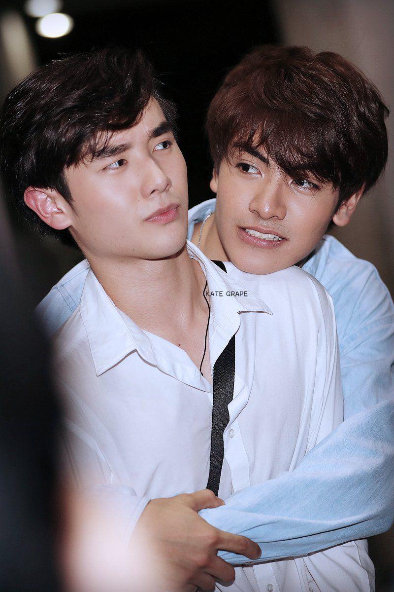My Beloved Bodyguard (JoongNine) in 2020 2moons the