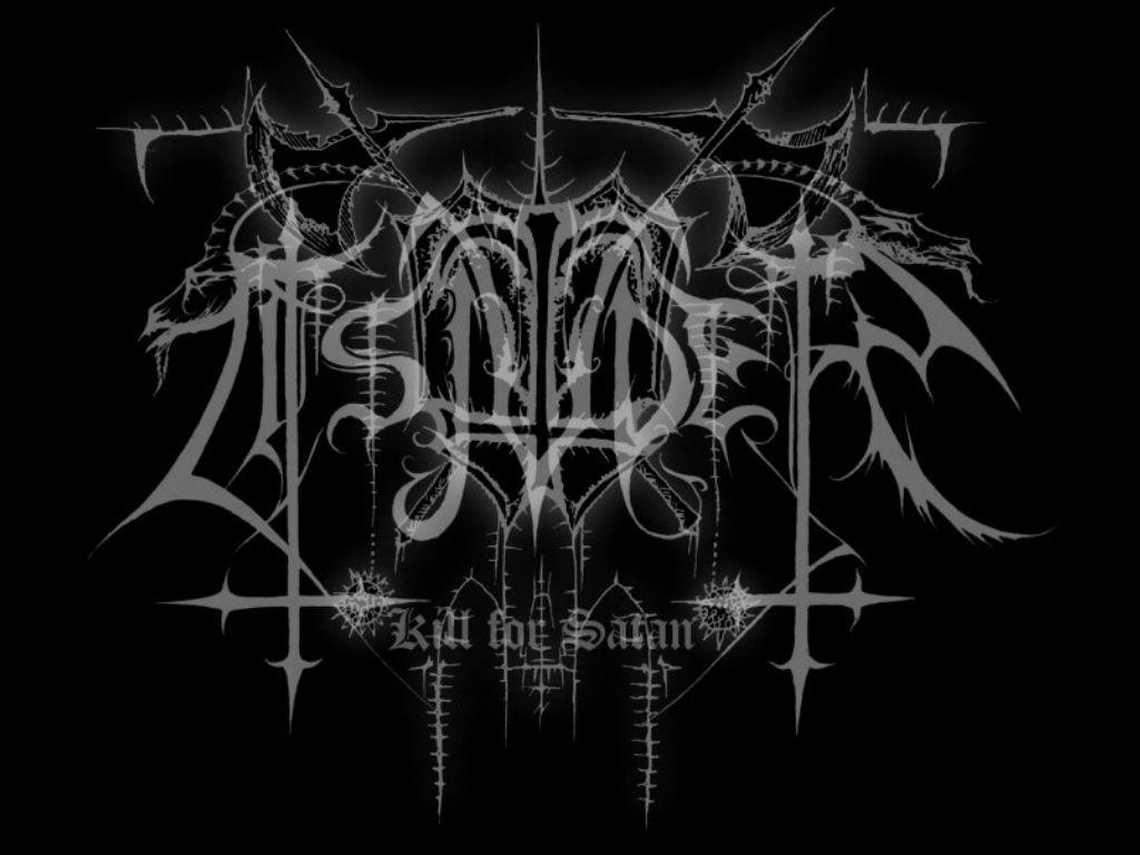 Metal Wallpaper M Z Metal Albums Metallic Wallpaper Black Metal