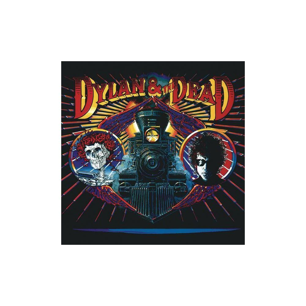 Bob Dylan Dylan The Dead Vinyl Bob Dylan Dylan Vinyl
