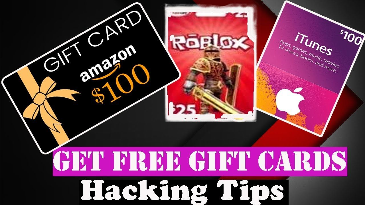 Get free gift cards how to get amazon_gift cards and