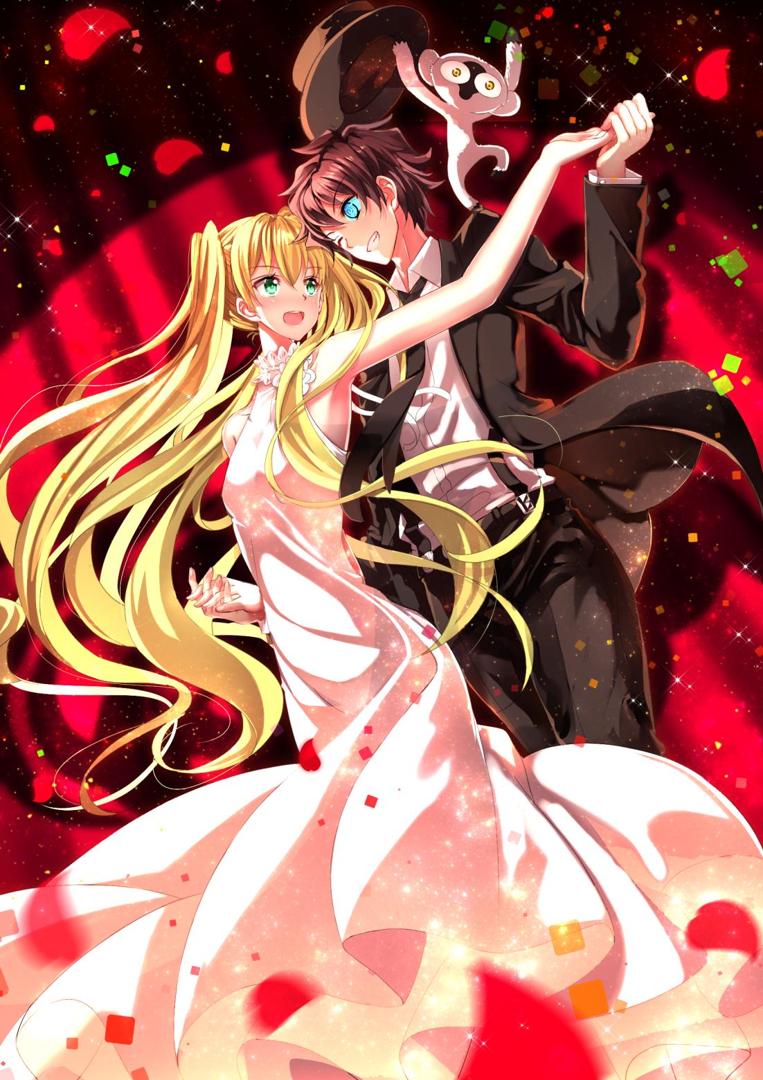 Ghim của Mohd Fikry trên Your Pinterest Likes Anime, Ảnh
