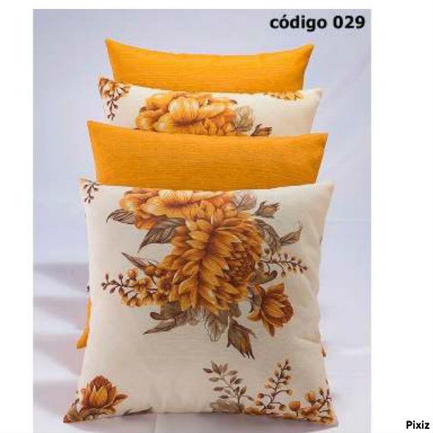 a85ccd341b8a6f Pin de Surang Umsakul em Pillow | Cushions, Throw pillows e Pillows