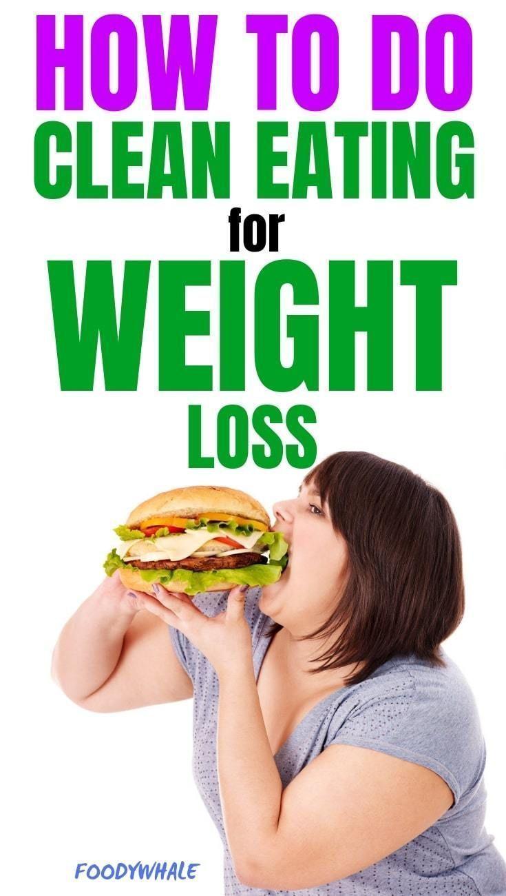 Schnelle Tipps zur Gewichtsreduktion in einer sieben Tage  schnelle ebenso einfache Tipps zur Gewichtsreduktion Gewichtsverlustmotivation Die häufigsten Defizit Wege...