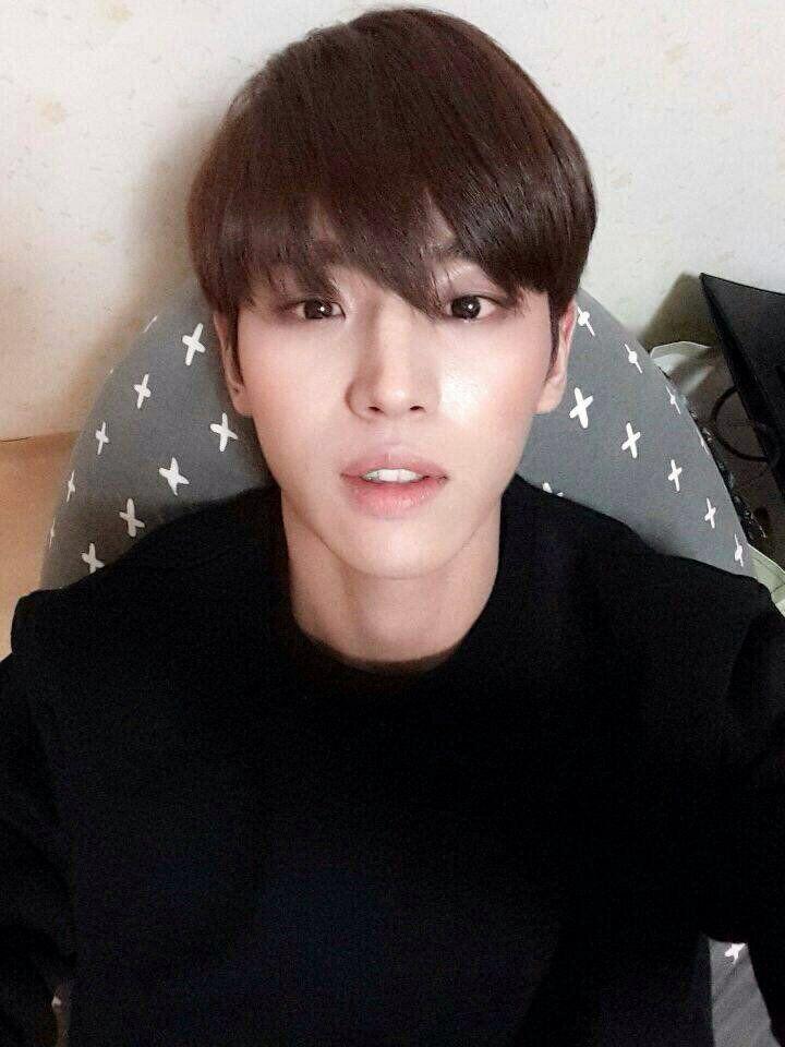 Hongseok