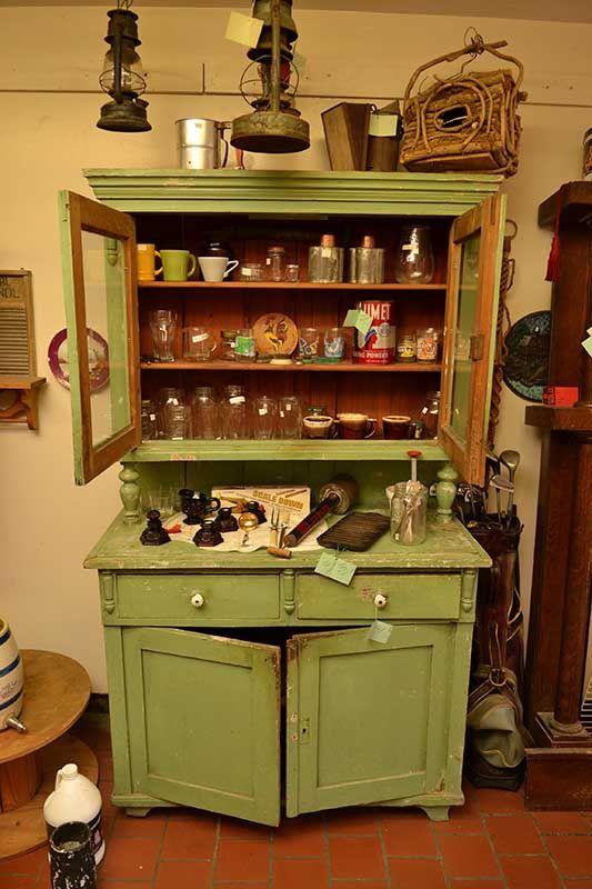 Primitive Antiques At Our Store In Dallas Georgia Primitive