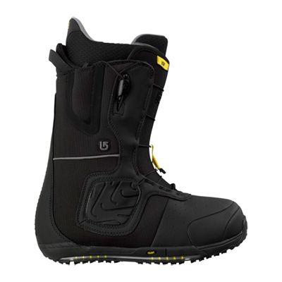 Revert 95 Boots Burton Boots Snowboard Boots