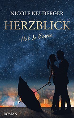 267 Seiten 2,99 € Herzblick von Nicole Neuberger, http://www.amazon.de/dp/B00O6PEU2E/ref=cm_sw_r_pi_dp_DVeKub1G4DZ70