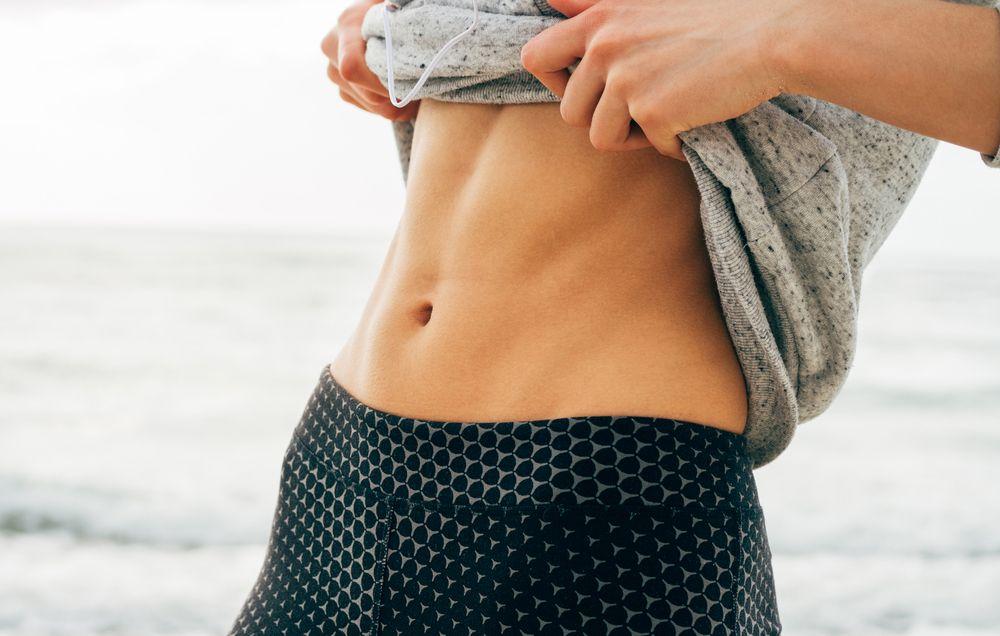 jók a zsírégetők acél zsírégető mellékhatások