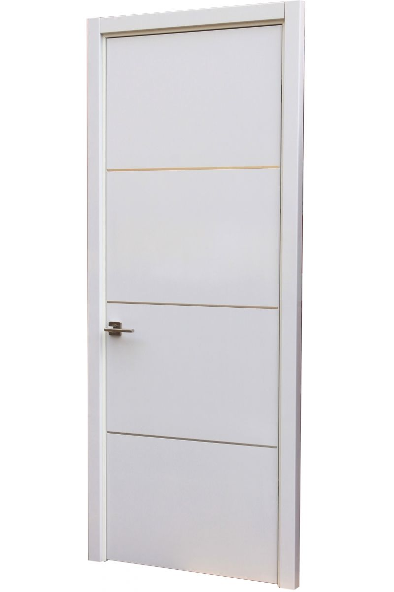 modern white interior door. Distinguished White Interior Doors Best Fresh Modern With Regard To Proportions 1745 X 2191 Contemporary - From The Present H Door M