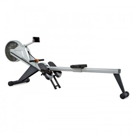 sportop r700 rower commercial rowing machine  home