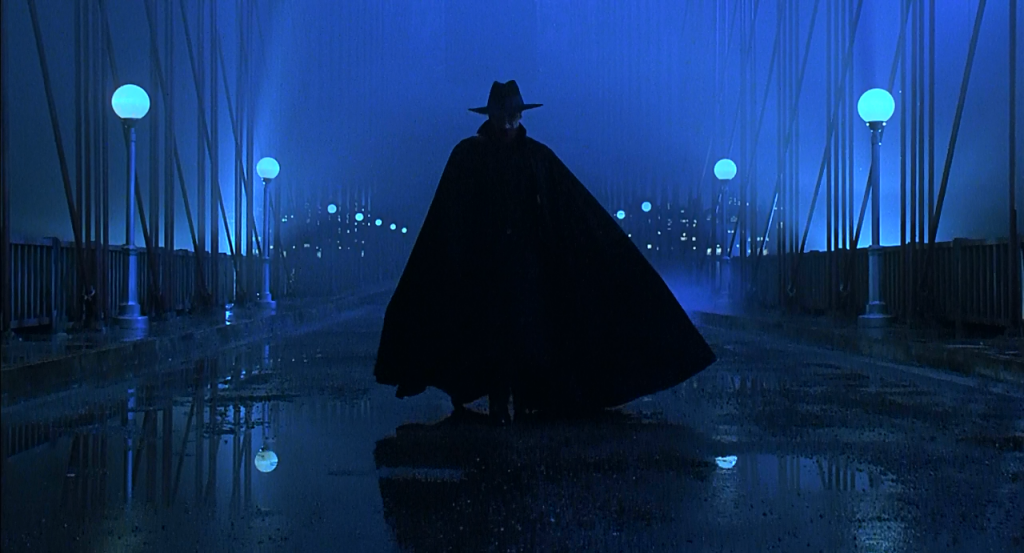 The Shadow (1994) | Shadow, Film, Film school