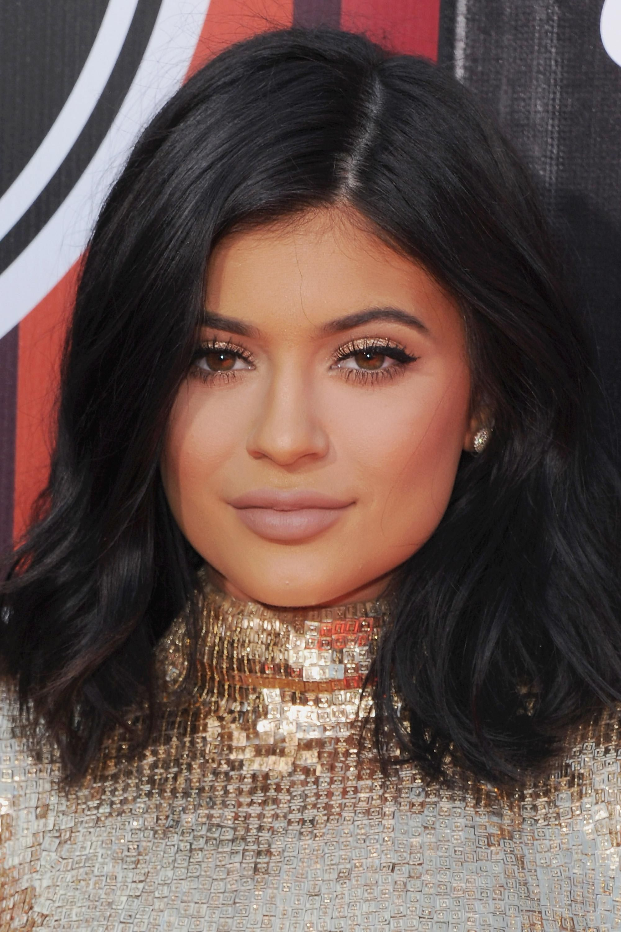 Every Single Hair Color Kylie Jenner Has Had This Year Jenner Hair Kylie Jenner Hair Color Kylie Jenner Short Hair