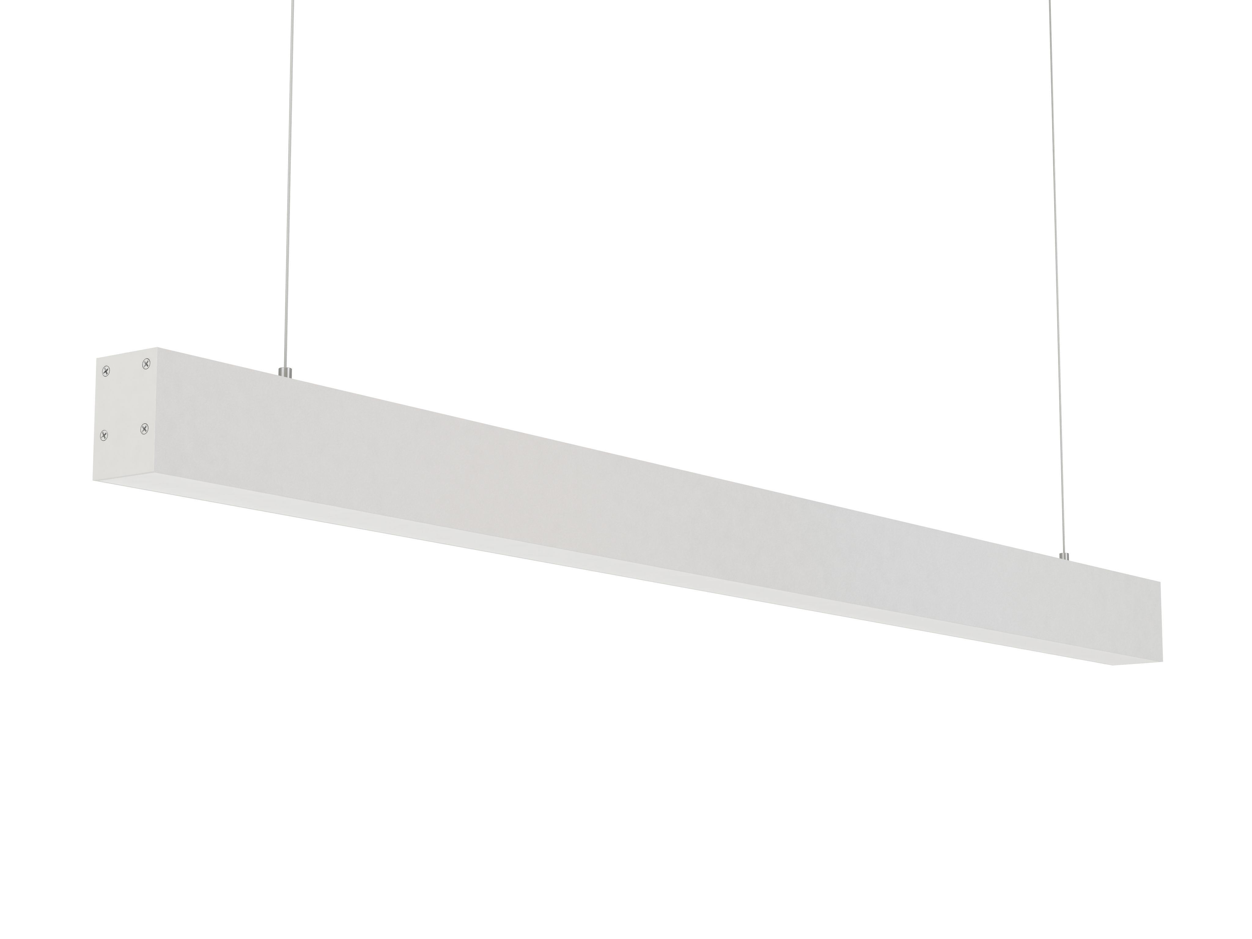 Led Linear Light Stl137 Led Linear Light Fitting Linear Lighting Led Commercial Lighting Led Decor