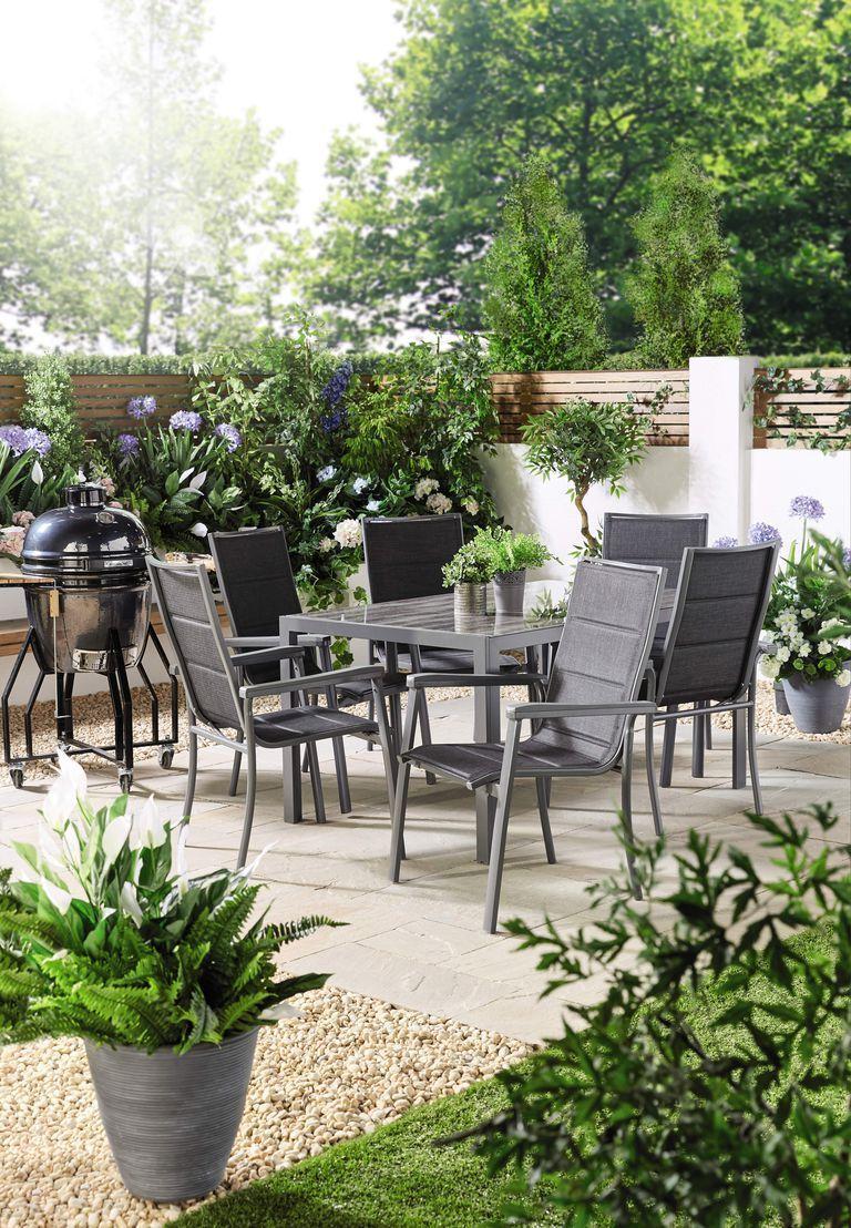 Aldi S Garden Furniture Sets Will Save You Over 1 000 Garden