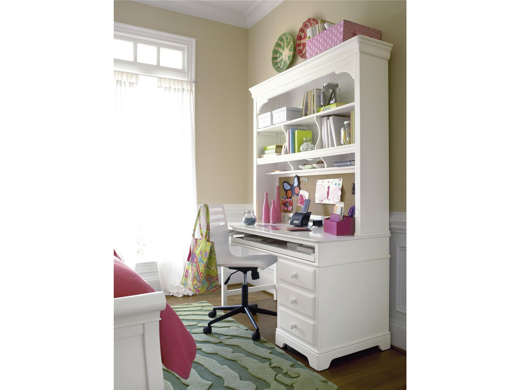 ideas also girls chair loft student curve desk chairs built for stairs flawless bed with design white