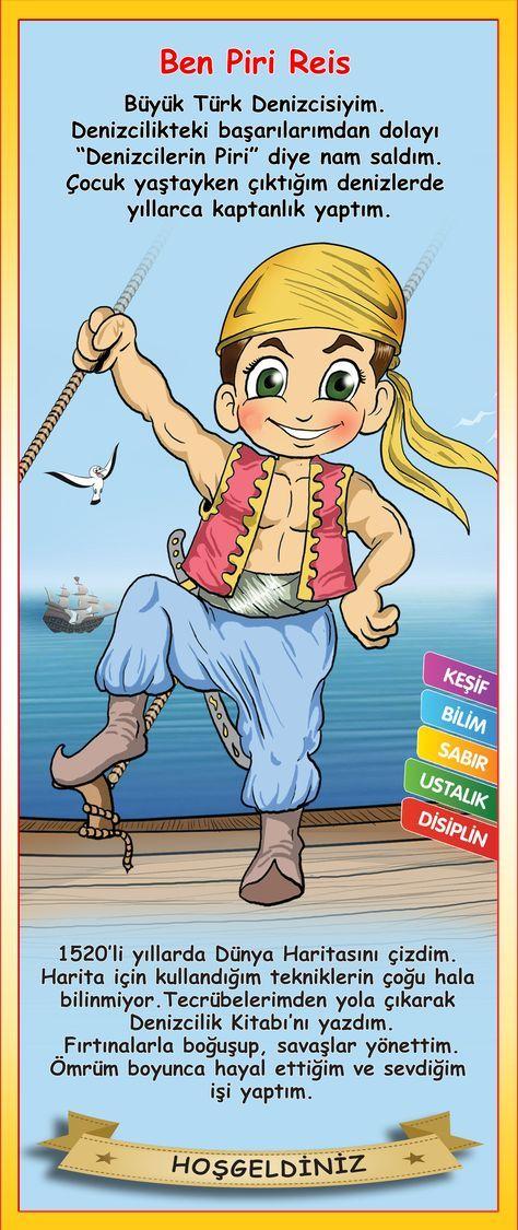 32 Egitim Http Turkrazzi Com Montessori Math Activities Human Body Education Preschool Activity
