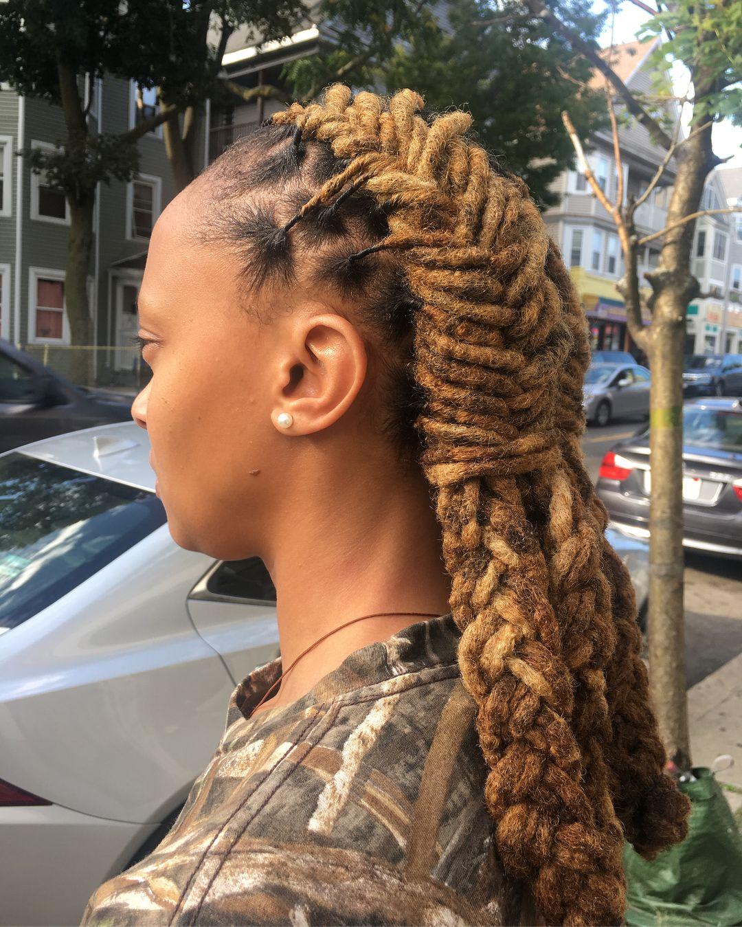 Swipe pettypix natural kinks and hair goddess pinterest locs