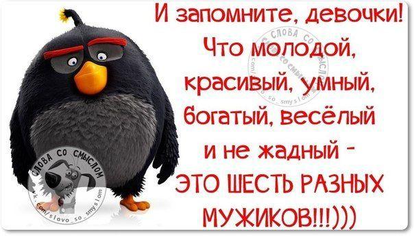 Kartinki Korotkih Citaty Pro Zhizn So Smyslom 37 Foto Yumor Kartinki I Zabavnye Foto Brainy Quotes True Words Love Actually