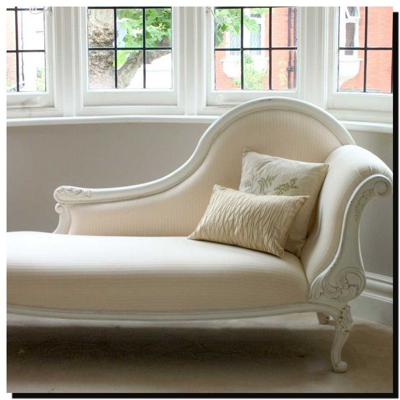 For Bedroom Small Chaise Lounge Upholstered Www Inkdropinc Com Alluring Longue Chairs And Round