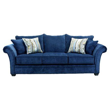 hauser weltberuhmter popstars, royal blue sofas | boodeco.findby.co, Design ideen