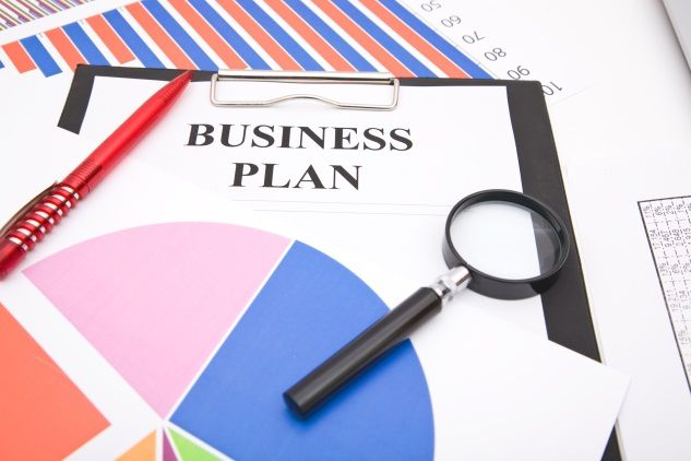 Plan your title business for effective growth opportunities - professional business plan