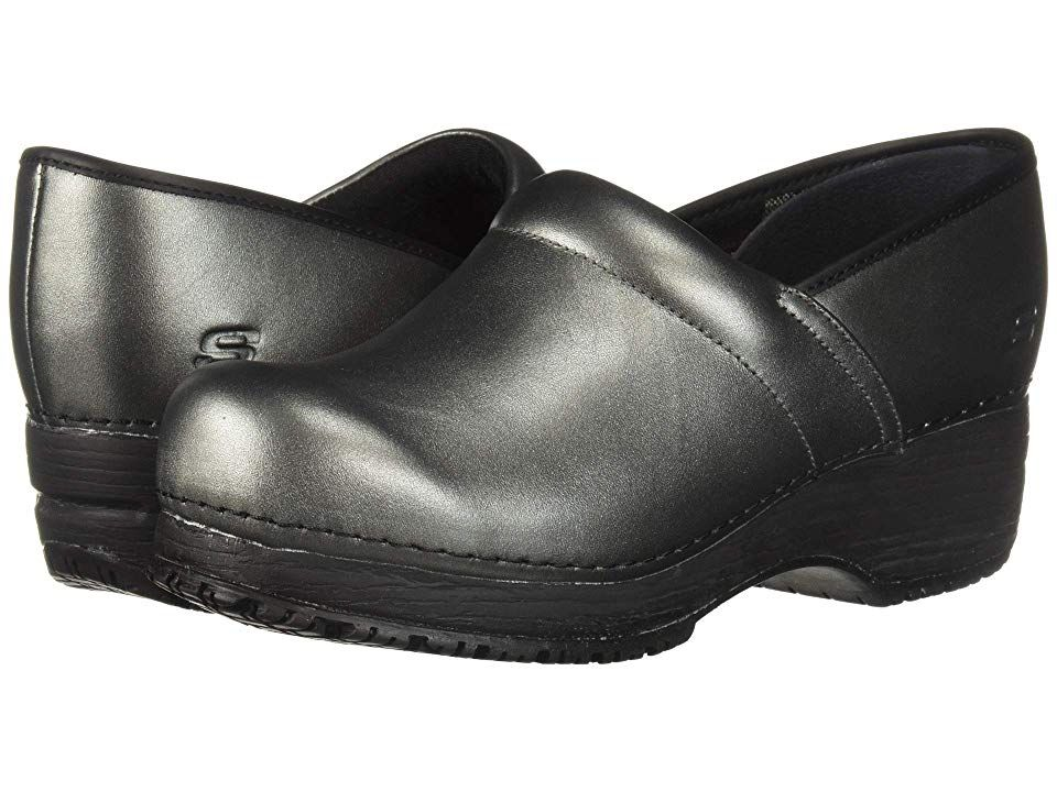 Women's Clog Shoes. The Skechers Work