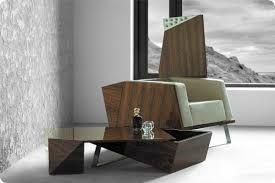 Znalezione obrazy dla zapytania  future luxury interiors