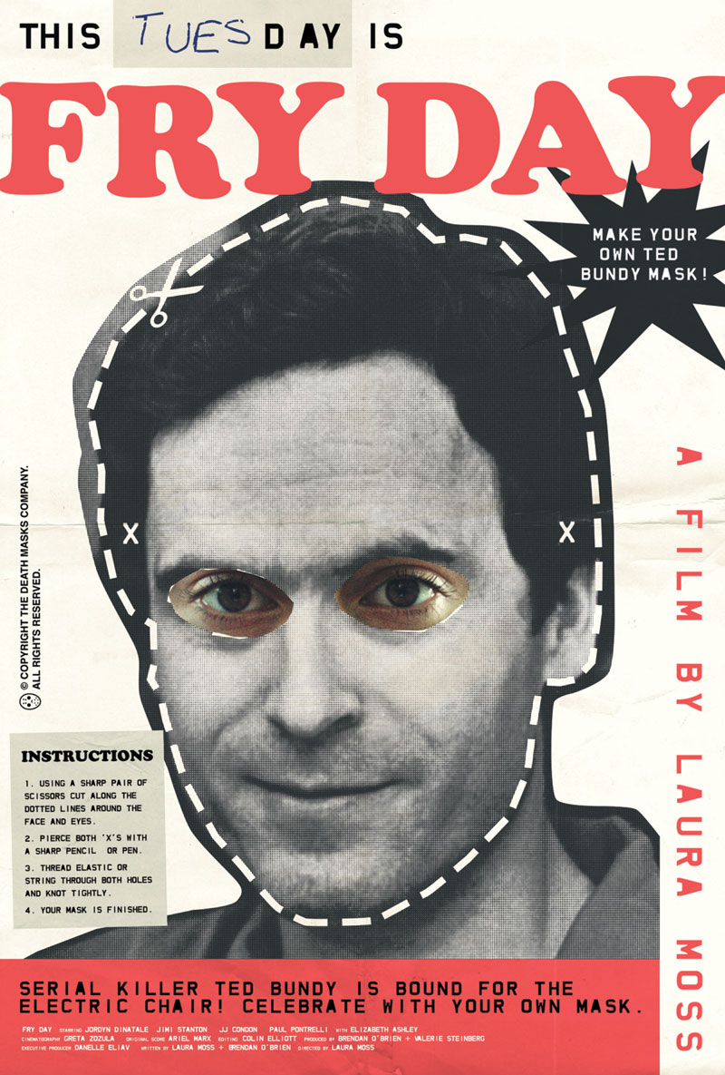 Pin by Cari Knight on Ted Bundy in 2020 (With images