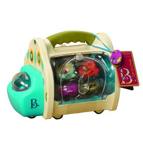 Boy Toys Description : Pin by noah chicoine on for rowan pinterest baby games