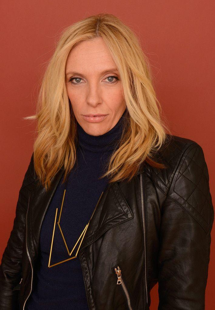 Toni Collette Photostream   Sundance film festival, Celebrities female,  Celebrity twins