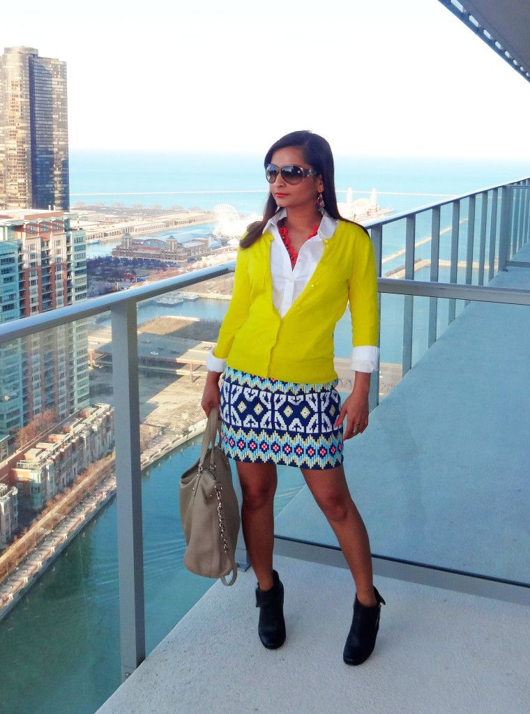 Pin on Fashion Bloggers We Love