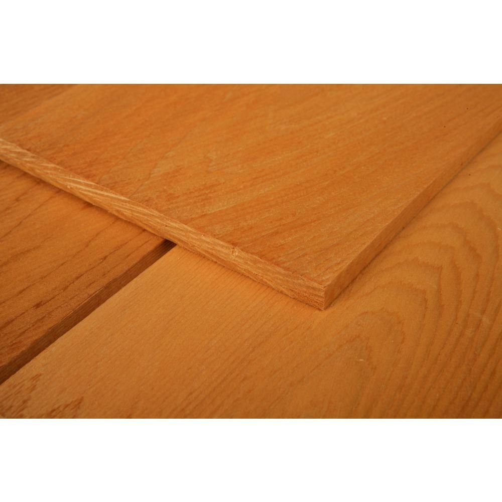 Best Sbc 16 In Maximum Natural Tone Eastern White Cedar 640 x 480