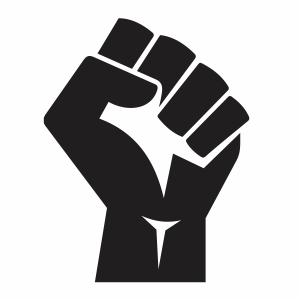 Hand Black Lives Matter Vector Download All Types Of Vector Art Stock Images Vectors Graphic Online Today Wide Ra Black Lives Matter Black Lives Lives Matter