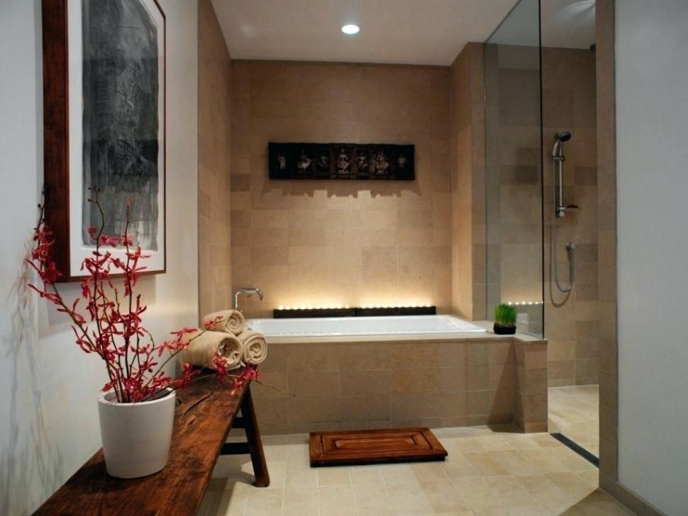 Classy Bathroom Design Large Size Of Bathroom Ideas Spa Bath Spa ...