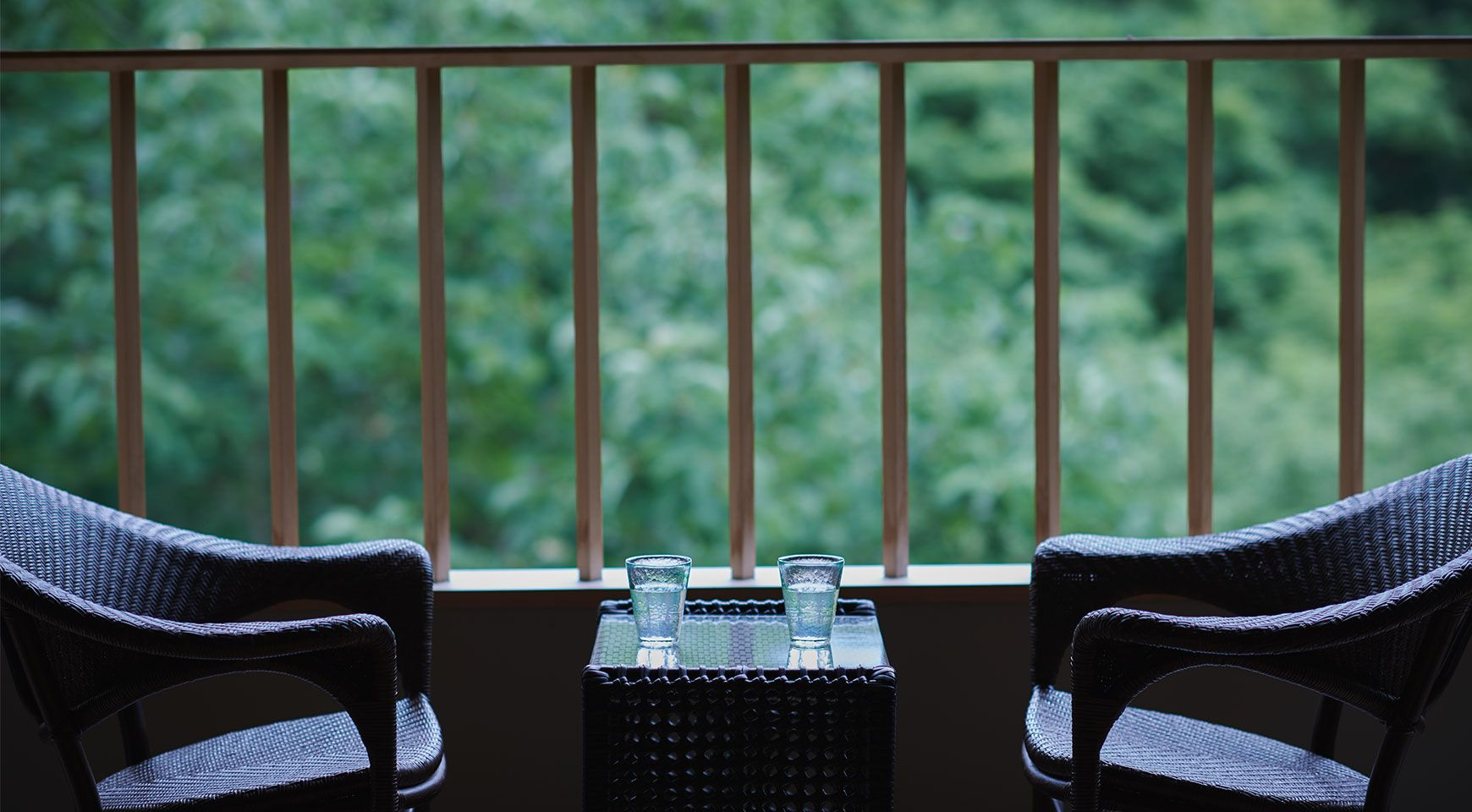 長栄館 岩手県雫石の旅館 鴬宿温泉源泉掛け流しの宿 日本デザインセンター 旅館 デザイン
