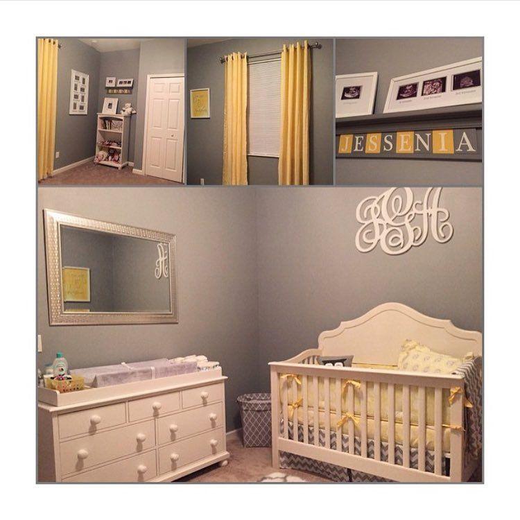 Best 19 Best Furniture Shop In Jalandhar Best Interior Design