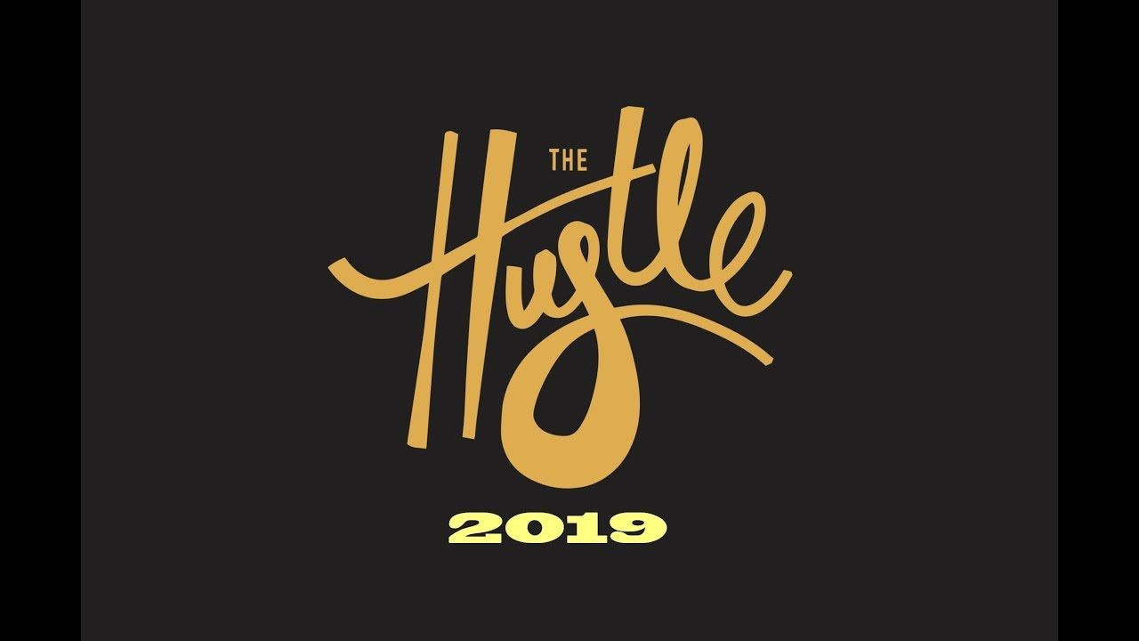 The Hustle 2019 Trailer Cast And Crew Movies Full Movies Hustle Movie
