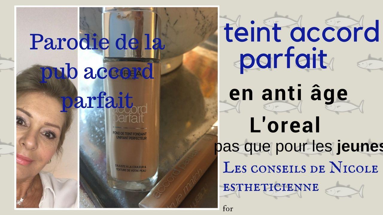 Epingle Sur Collection Maquillage Printemps 2014