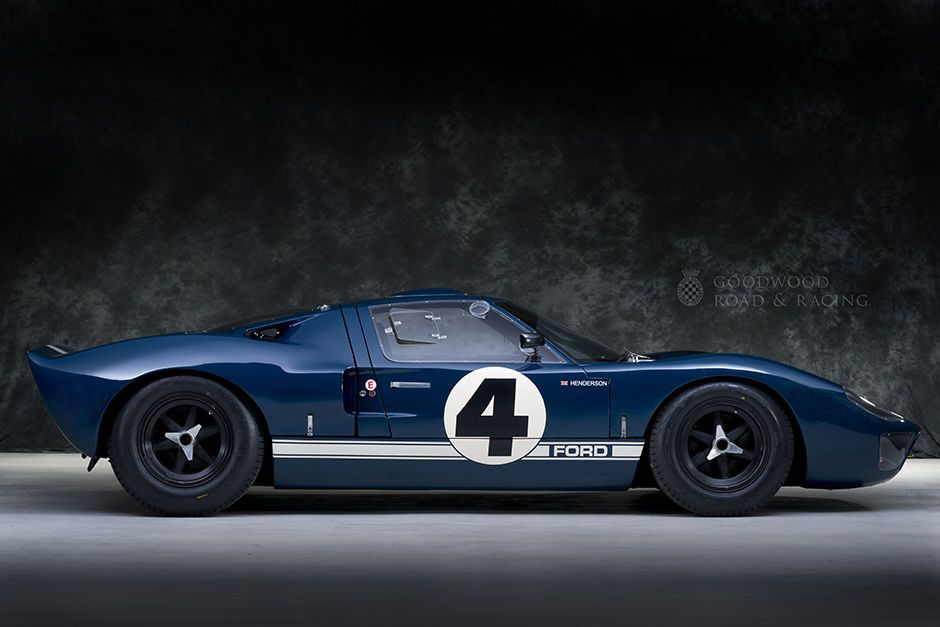 Pin By Jose Fernandez On Cars In 2020 Ford Gt40 Ford Racing Ford Gt