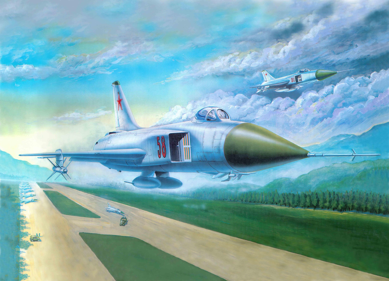 Aviation_The_SU-15_fly_097975_.jpg (5769×4165)