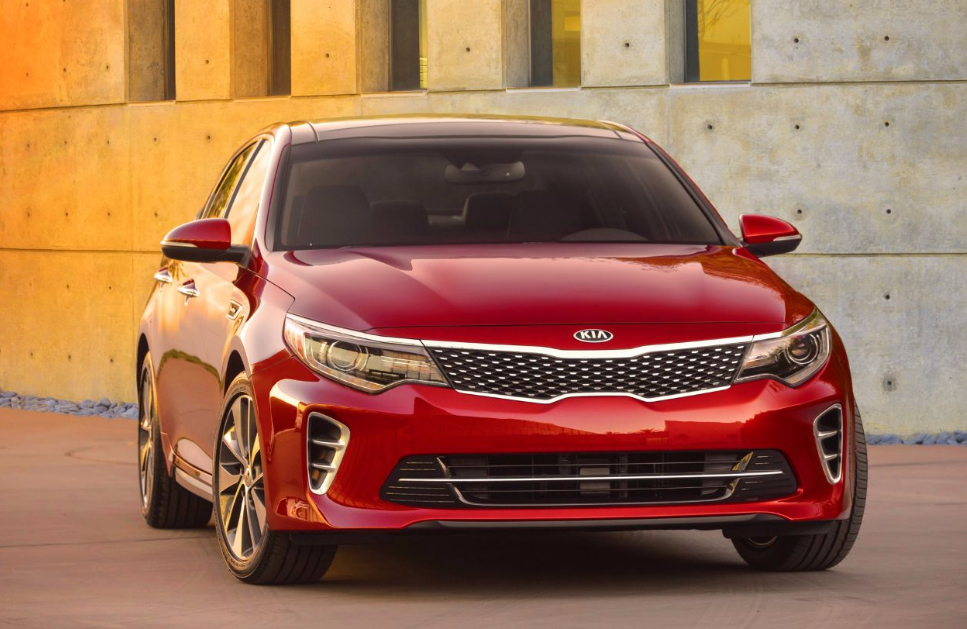 2018 kia automobiles. delighful automobiles 2018 kia k900 rumor price and release date  uscarsnewscom pinterest  cars to kia automobiles