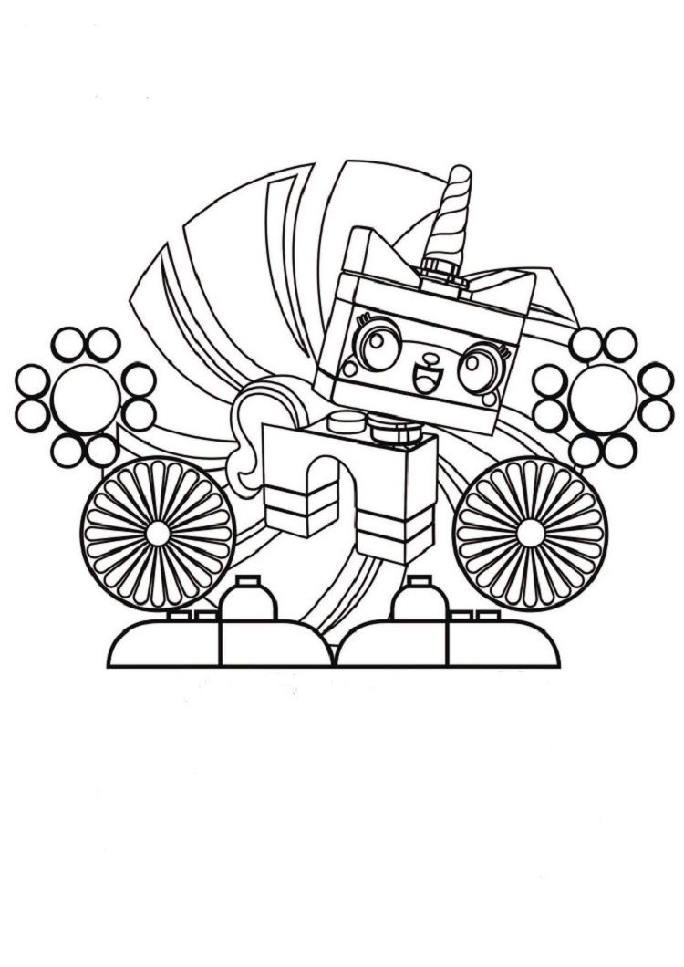 Pin By Eevee San On Unikitty Hawkofox And Other Stuff Coloring Pages Birthday Coloring Pages Angel Coloring Pages