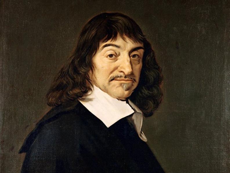 Los 10 Matematicos Mas Grandes De La Historia Cogito Ergo Sum