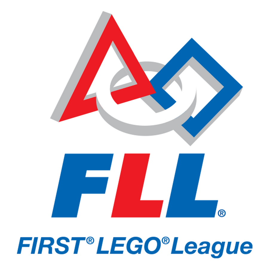 Official FIRST LEGO League (FLL Youtube video channel