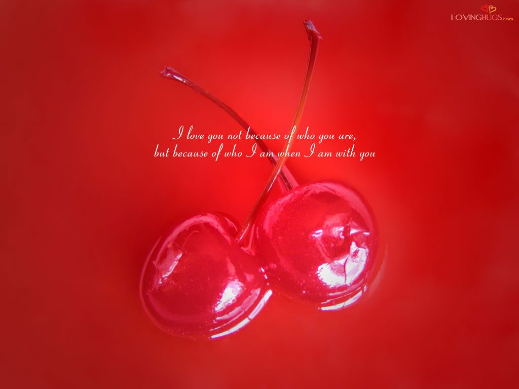 Hd wallpaper you and me - It S How You Make Me Feel