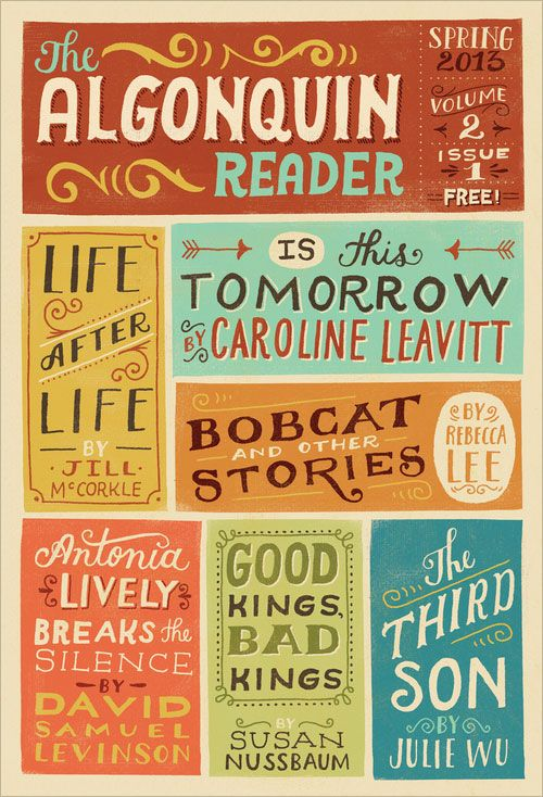 80 beautiful hand lettering illustrations work by mary kate 80 beautiful hand lettering illustrations work by mary kate mcdevitt fandeluxe Choice Image
