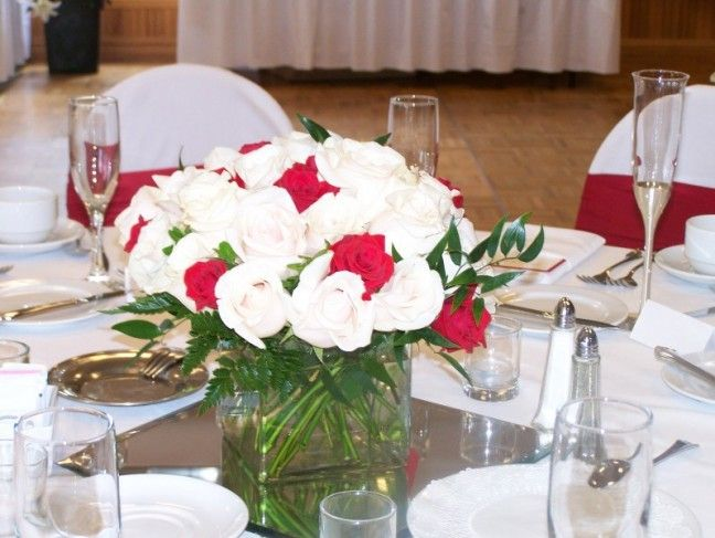 Google Image Result for http://www.weddingandpartynetwork.com/gallery/photos/1870